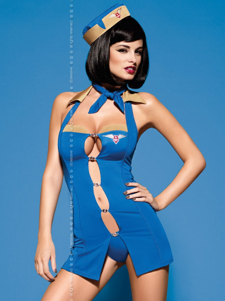 obsessive_air_hostess