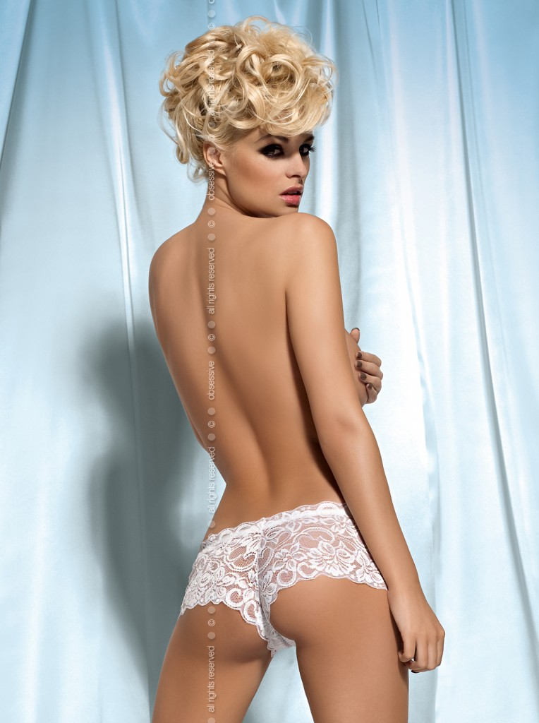obsessive_bloom_shorts_white_back