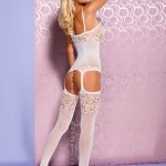 obsessive_bodystockingF204_white_back