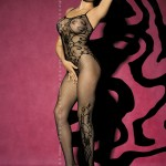 obsessive_bodystockingF205_black