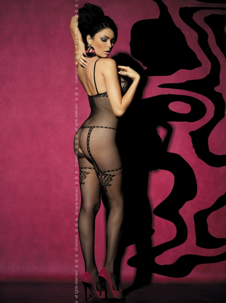 obsessive_bodystockingF205_black_back