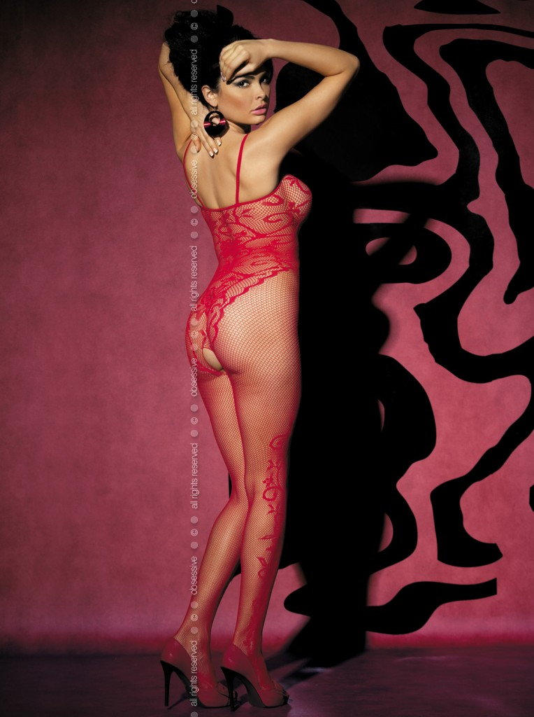 obsessive_bodystockingF205_red_back