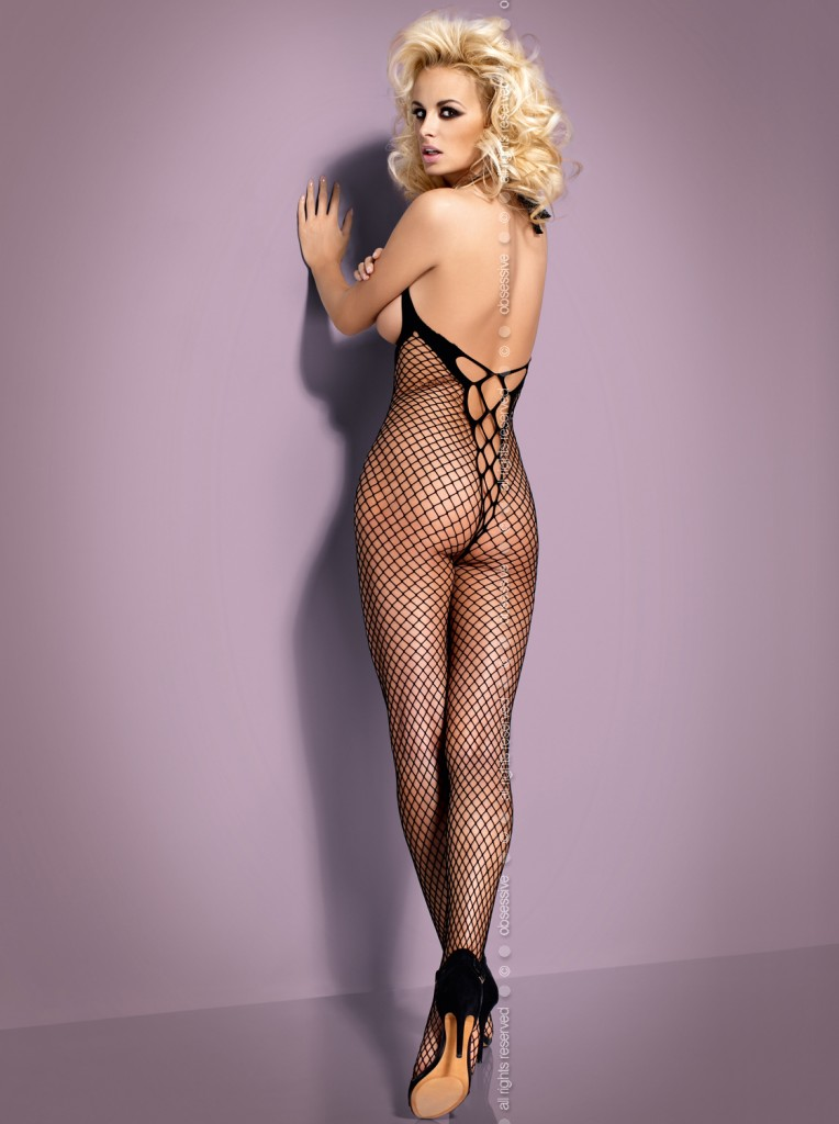 obsessive_bodystocking_N106_back