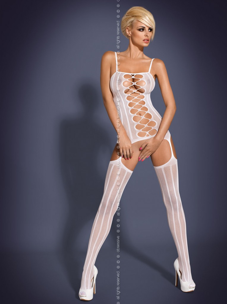obsessive_bodystocking_g300_white