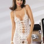 obsessive_bride_chemise