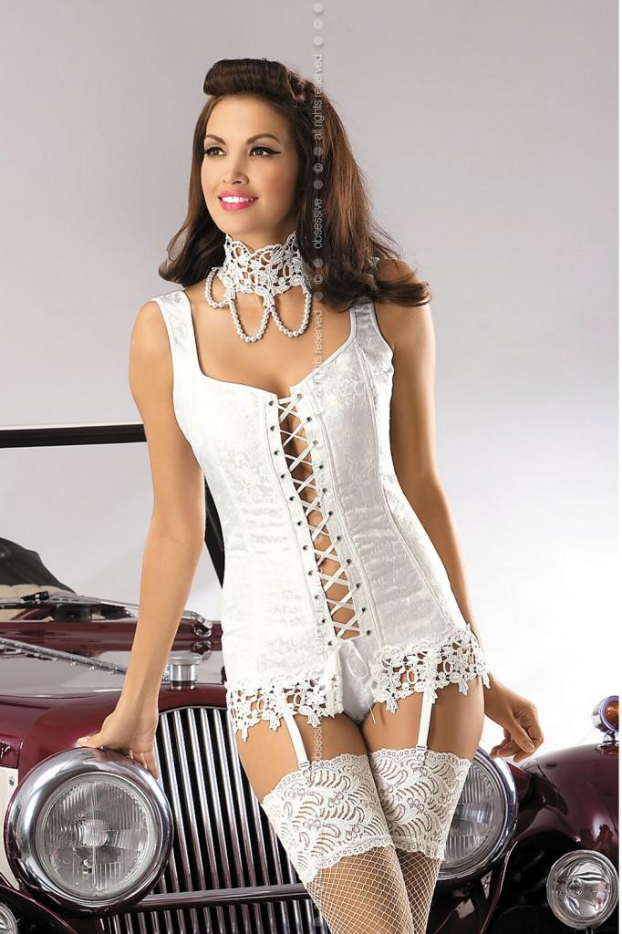obsessive_bride_corset