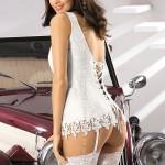obsessive_bride_corset_back