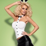 obsessive_bunny_skirty_set