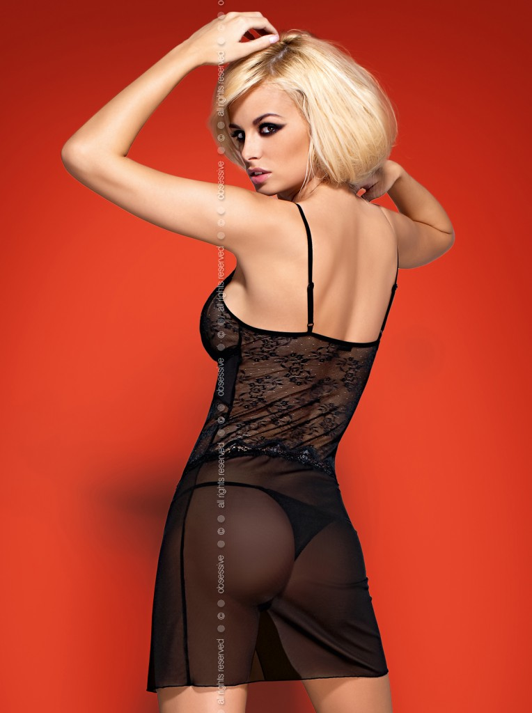 obsessive_charms_chemise_back