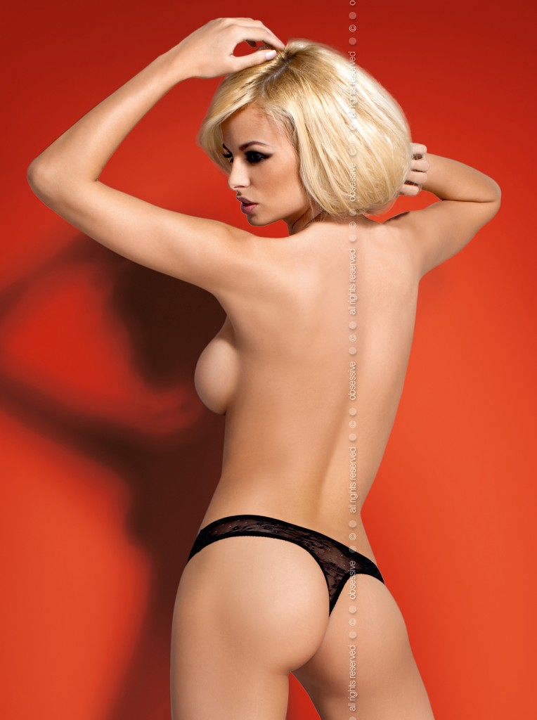 obsessive_charms_thong_back
