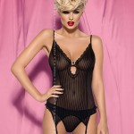 obsessive_citygirl_corset