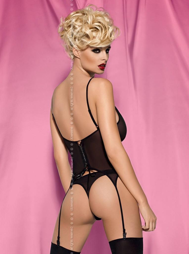 obsessive_citygirl_corset_back