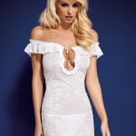obsessive_diamond_chemise_white