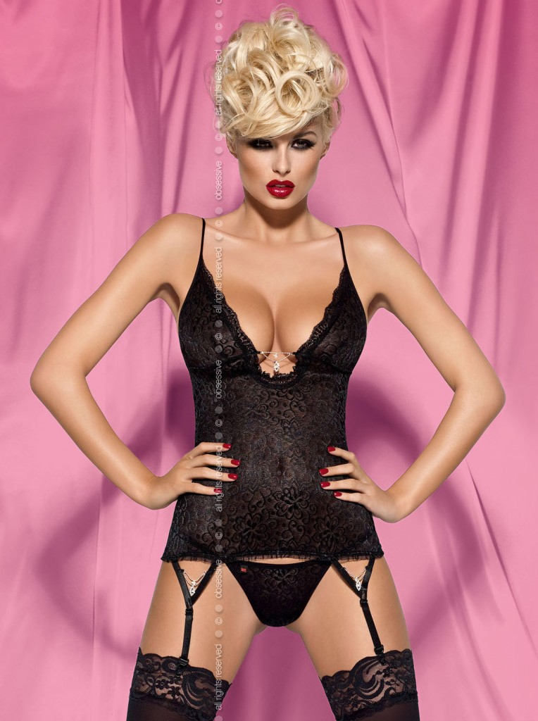 obsessive_diamond_corset_black