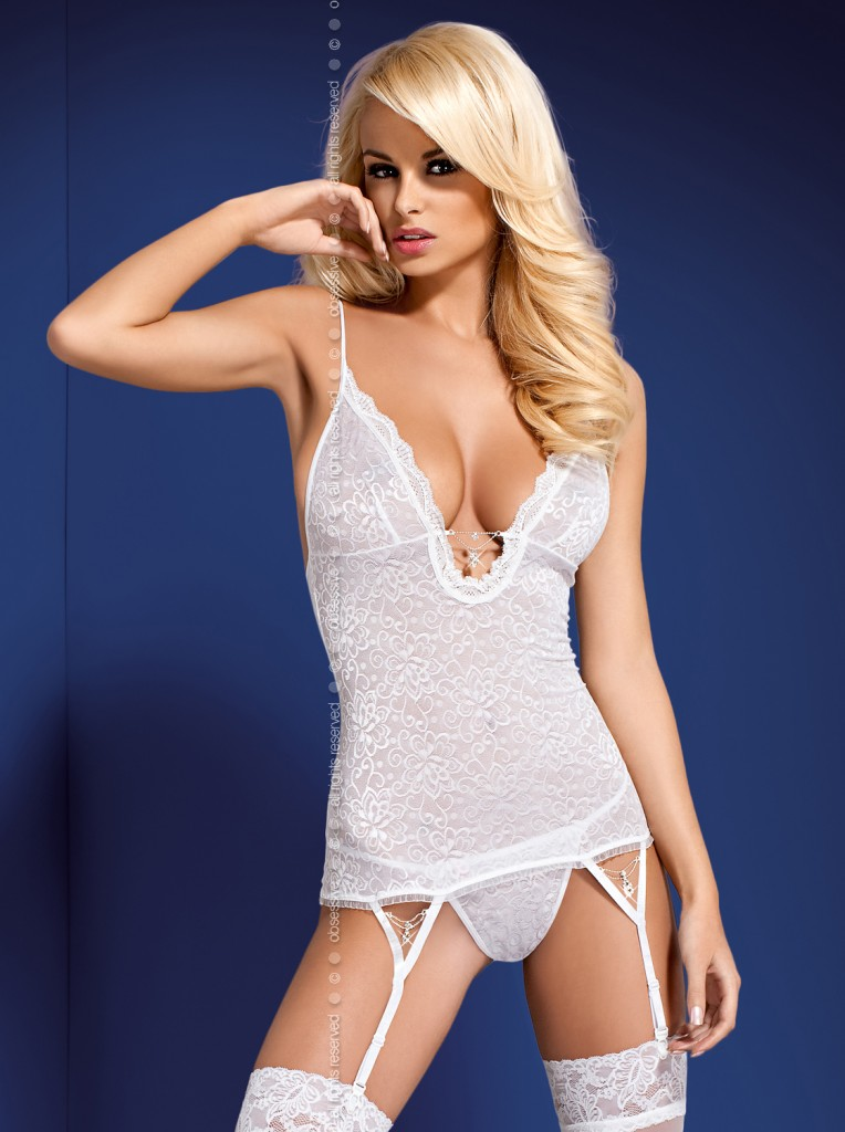 obsessive_diamond_corset_white
