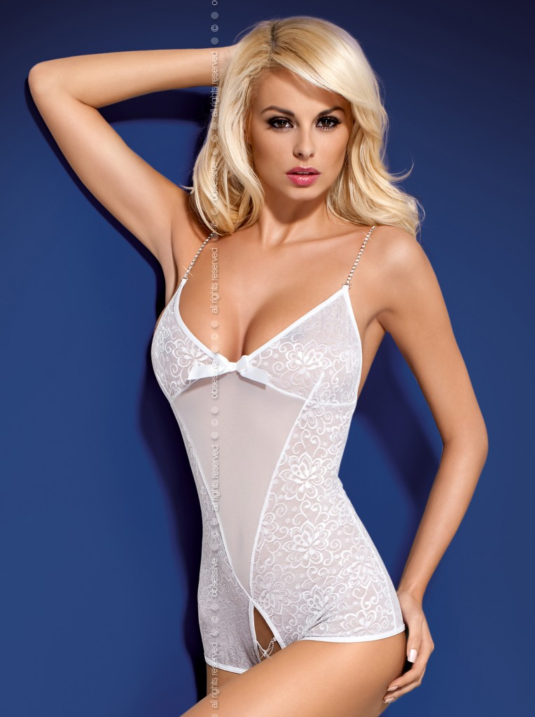 obsessive_diamond_teddy_white