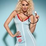 obsessive_doctor_dress