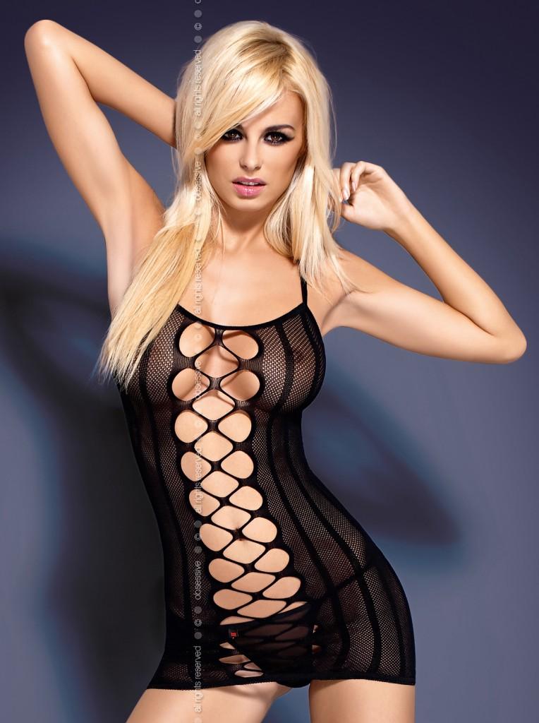 obsessive_dress_D300_black