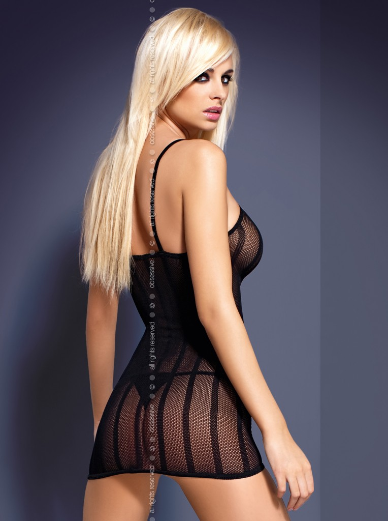 obsessive_dress_D300_black_back