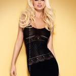 obsessive_dress_D307_black