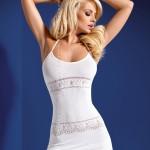 obsessive_dress_D307_white