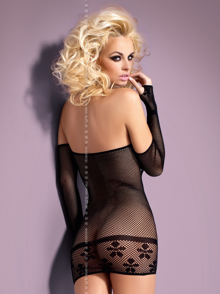 obsessive_dress_D600_black_back