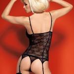 obsessive_favoritta_corset_back