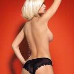 obsessive_favoritta_shorties_back