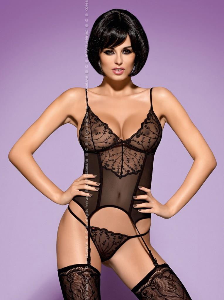 obsessive_finesia_corset