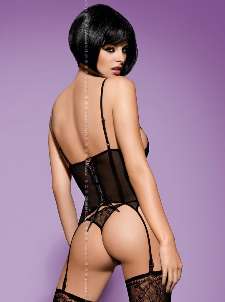 obsessive_finesia_corset_back