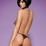 obsessive_finesia_thong_back