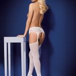 obsessive_garter_stockings_S307_white_back