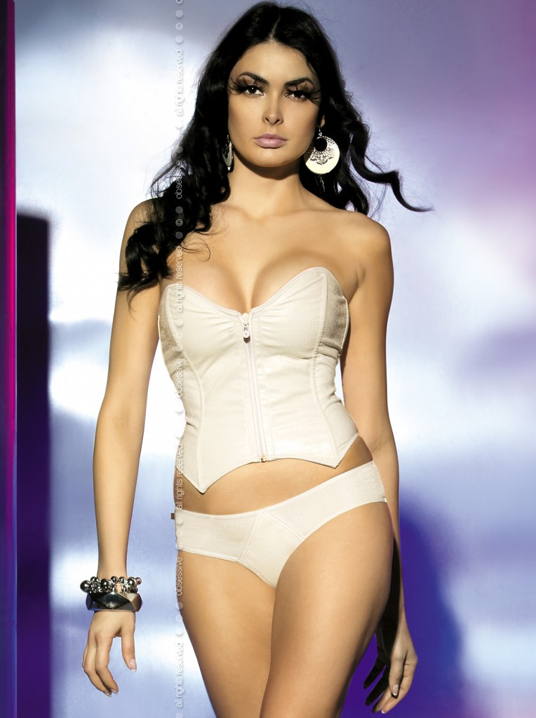 obsessive_ivory_corset