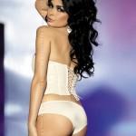 obsessive_ivory_corset_back