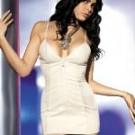 obsessive_ivory_dress