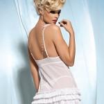 obsessive_kalia_babydoll_white_back
