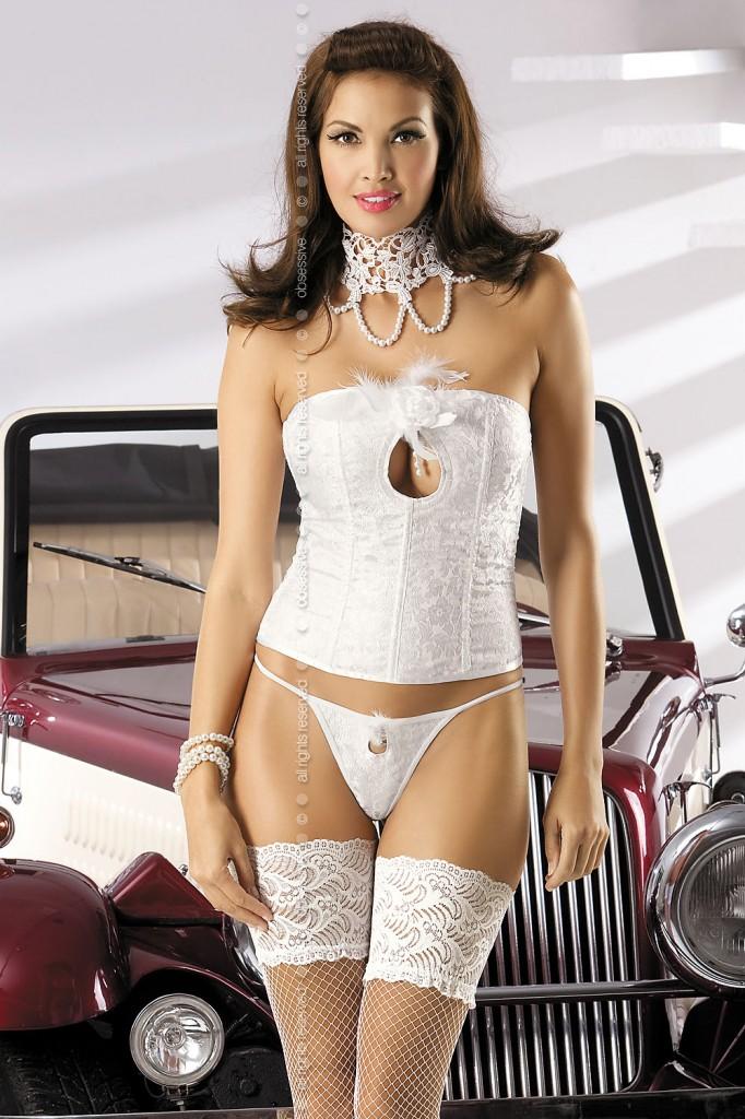 obsessive_mylove_corset