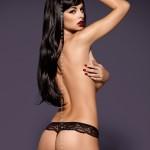 obsessive_pearllight_thong_back