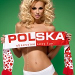 obsessive_scarf_PL