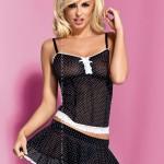 obsessive_servanta_corset_skirt