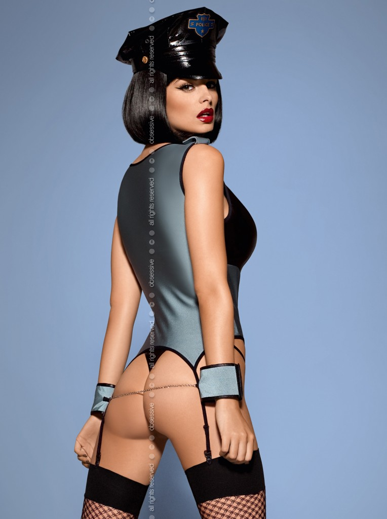 police_corset_back