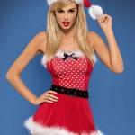 wyczyszczone Obsessive_mr_claus_dress