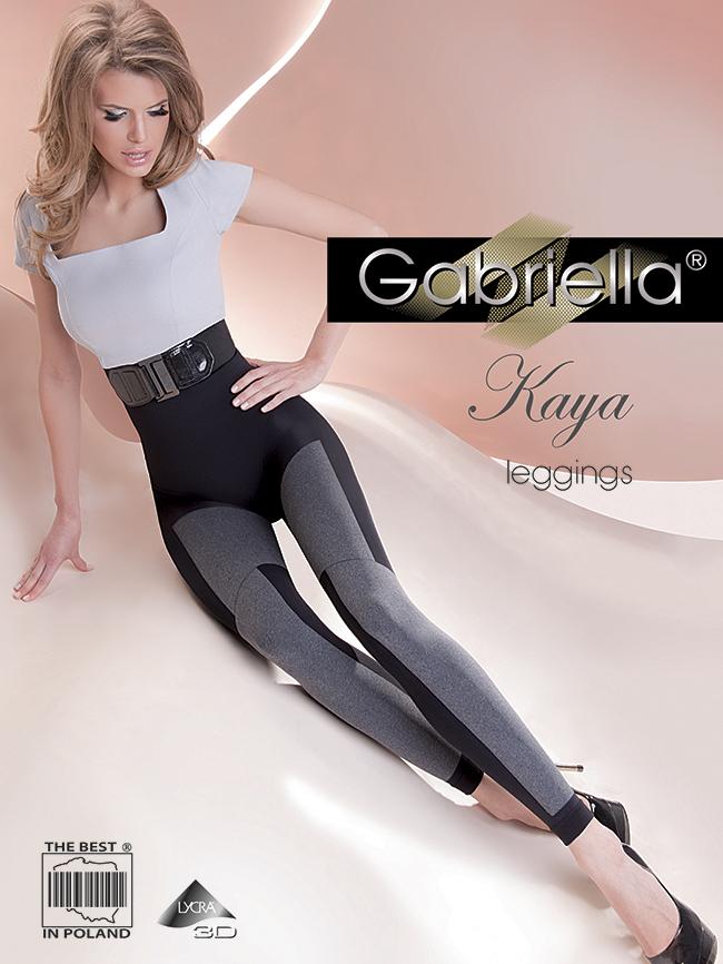 169 leggings Kaya
