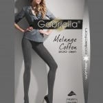 177 - Cotton Melange