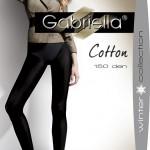 178 - Cotton 150 den