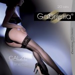 203 - Calze Linette