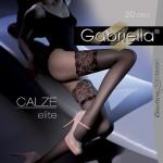 204 - Calze Elite