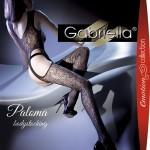 205 - Bodystocking Paloma