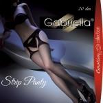 235 - Strip Panty