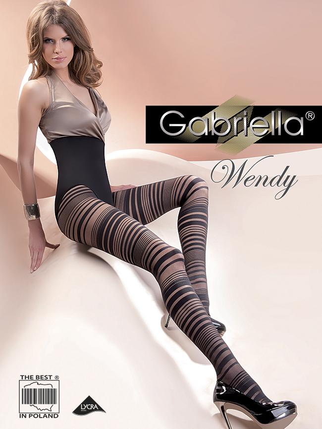 251 Wendy